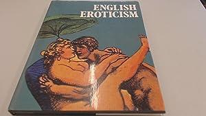 English Eroticism: Lorenzoni, P.
