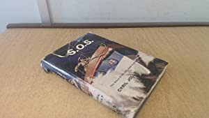 S.O.S.- The Story of the Life-boat Service: Cyril Jolly