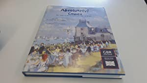 Absolutely! Everything About Cowes: The Home of: Alvensleben, M-.C.von