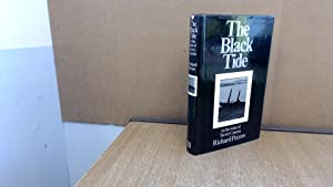 The black tide: In the wake of: Petrow, Richard
