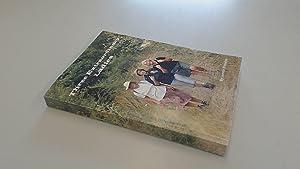 Three Extraordinary Ladies(The Life And Walks Of: Jennie Knowles