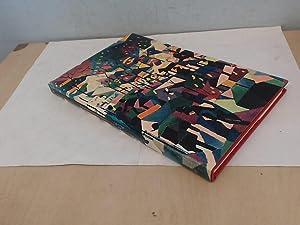 Futurism and Dadaism: Pierre Jose