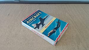 The Observers Book of Aircraft: William Green and