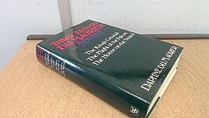 Three Famous Du Maurier Novels: The Kings: Daphne Du Maurier