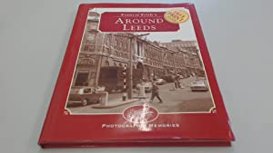 Francis Friths Around Leeds: Clive Hardy