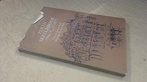 Perth Sketchbook: Kirwan Ward