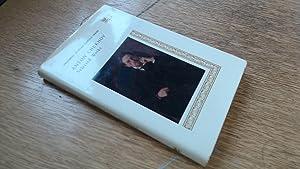 Chekhov - Selected Works Volume One -: Anton Chekhov