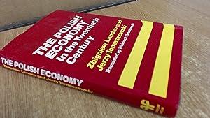 The Polish Economy In The Twentieth Century: Zbigniew Landau &