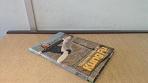 New Manual of Kung Fu: Tang, Peter P.