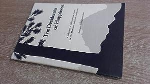 The Desiderata Of Happiness De Max Ehrmann Blue Mountain