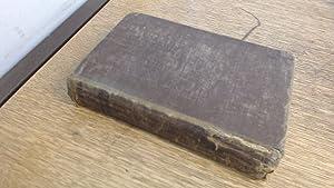 The River War - An account of: Rt. Hon. Winston