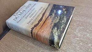Four Great Cornish Novels: Jamaica Inn, Rebecca,: du Maurier, Daphne