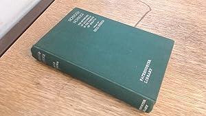 Schiggi-Schiggi - Adventures of Leo Parcus in: Fritz Strauss