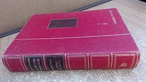 The Second World War: Volume Five, The: Winston S. Churchill