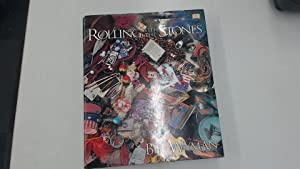 Rolling with the Stones: Wyman, Bill