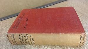Conan Doyle Historical Romances: Rodney Stone, Uncle: Arthur Conan Doyle