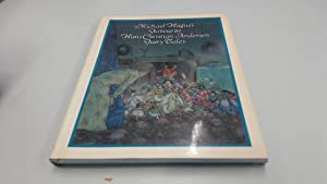Favourite Hans Christian Andersen Fairy Tales: Andersen, Hans Christian