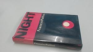 Night: Francis Pollini