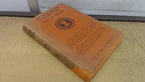 Page:Crainquebille, Putois, Riquet and other profitable tales, 191djvu/257