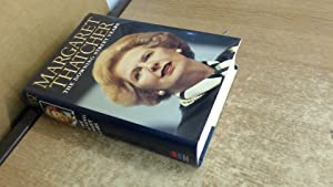 The Downing Street Years: Thatcher. Margaret