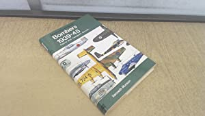 Pocket Encyclopaedia of World Aircraft in Colour: Munson, Kenneth
