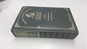 Selected Works: v. 1 (Treasury of World: Dickens, Charles