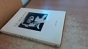 The Original Eye: Arbiters of Twentieth Century: Core, Philip