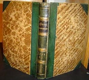 Ladies' Companion , A Monthly Magazine: 1859