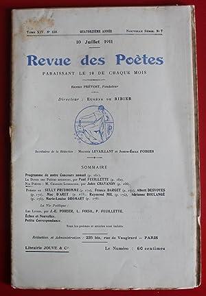 J Sully Prudhomme Abebooks