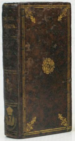 patricii Veneti] De Republica Venetorum. Libri quinque.: CONTARINI, Gaspar