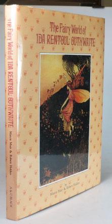 The Fairy World of Ida Rentoul Outhwaite: OUTHWAITE). MUIR, Marcie
