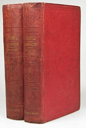 History of Arabia, Ancient and Modern: Containing: CRICHTON, Andrew