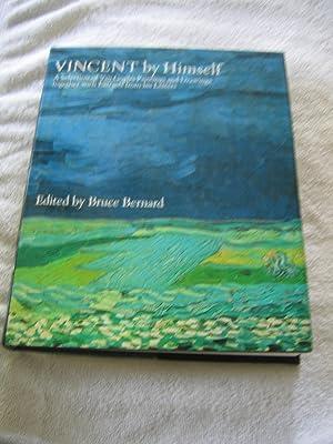 Vincent By Himself: Bernard Bruce (edited