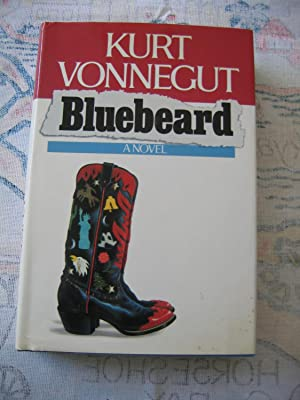 the use of sarcasm and black humor in kurt vonneguts books Kurt vonnegut's 1988 letter to the future more relevant today than  his voice dripping with sarcasm  kurt vonnegut thank you for your wisdom, humor and .