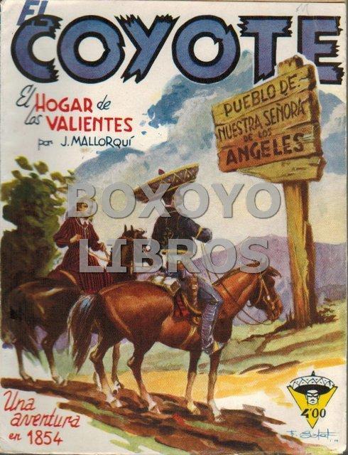 El hogar de los valientes (Spanish Edition)