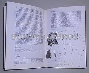 El goce de amar. Guía ilustrada del amor: ALEX COMFORT, M. B