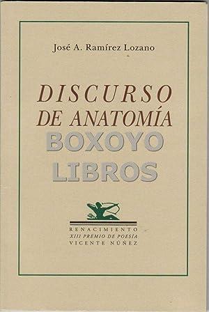 Entdecken Sie Sammlungen von Poesía: Kunst und Sammlerstücke ...