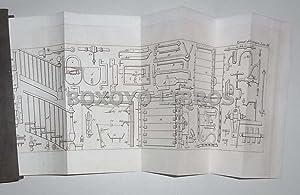Nuevo manual del cerrajero y herrero ó sea Tratado