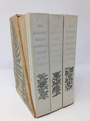 The Reader's Digest Complete Library of the