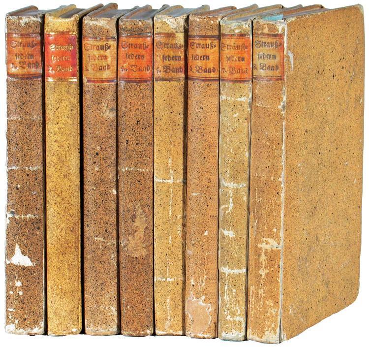 Bücher Bücherpaket Sammlung Bestseller Romane Konvolut Joe Leaphorn GroßE Auswahl; 3x Tony Hillerman
