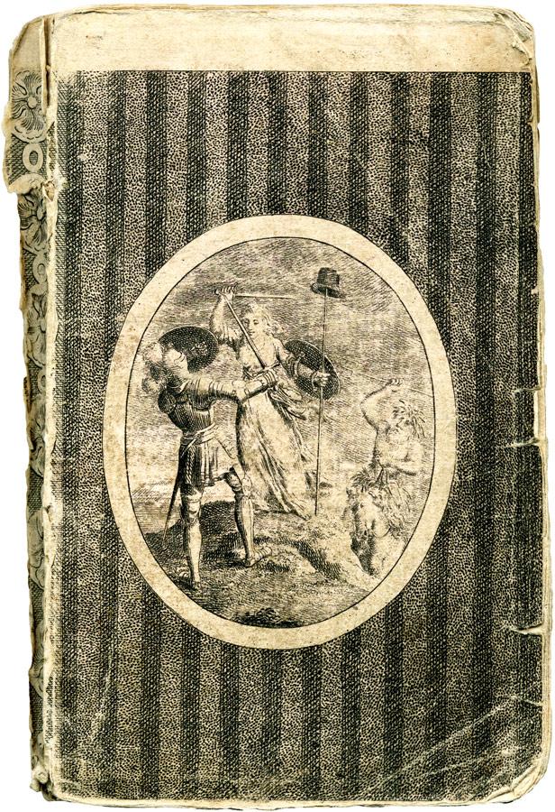 Taschenbuch für die neuste Geschichte. Mit Küffnerischen: Posselt, Ernst Ludwig
