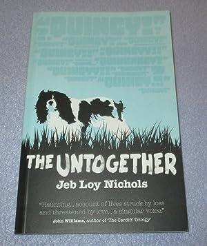 The Untogether: eb Loy Nichols