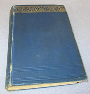 Many Inventions (1st Edition): Rudyard Kipling