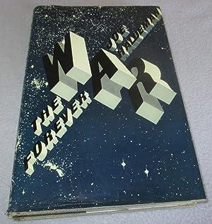 The Forever War (1st Edition): Joe Haldeman