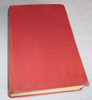 Faro's Daughter (1st Edition): Georgette Heyer