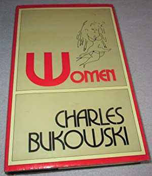 Woman (1st Edition): Charles Bukowski