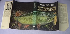 The Domesday Book of Mammoth Pike: Fred Buller