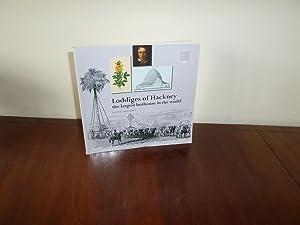 GARDEN HISTORY: Reviewing the Twentieth-Century Landscape. Journal: Edited By Jan