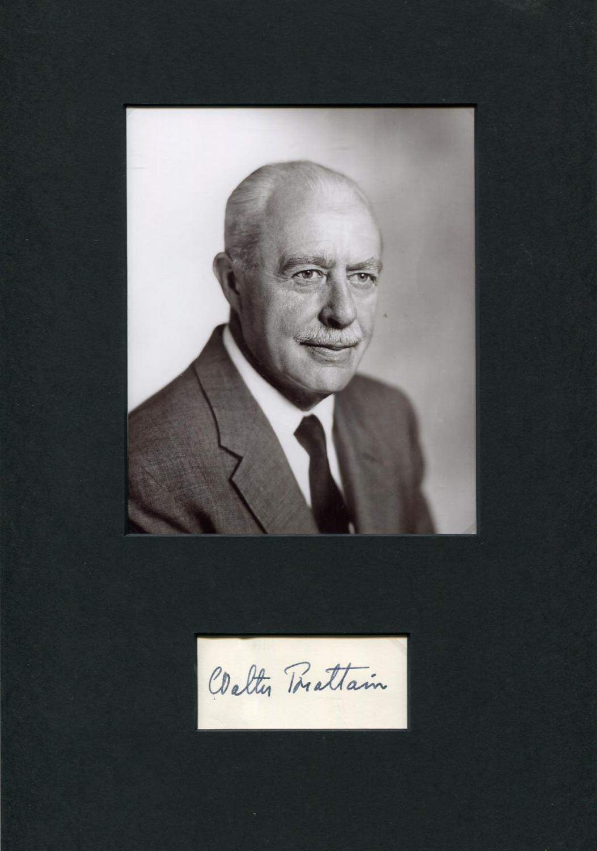 Walter Noebel Zvab