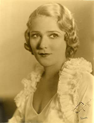 Mary Pickford (Canadian-American